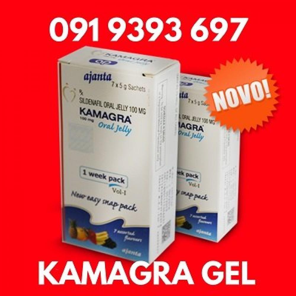 Tadaga super 60 mg reviews