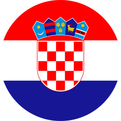 croatian-language