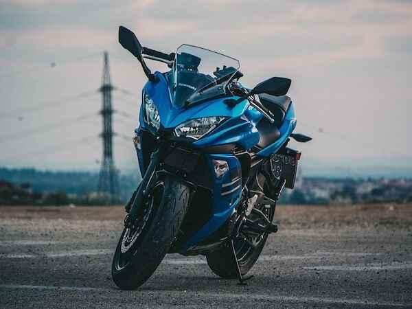 Skuteri i motocikli