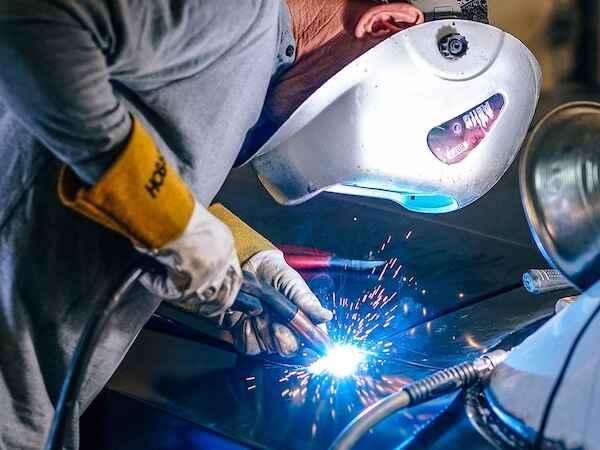 Mehaničarske usluge i servisi vozila