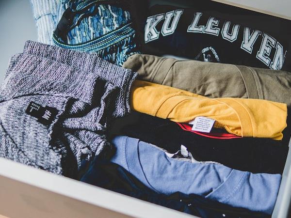 Ostala odjeća i obuća