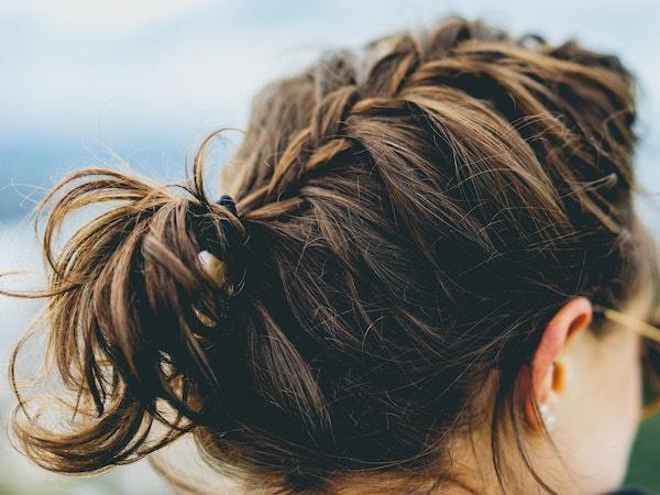 Ekstenzije za kosu i umeci