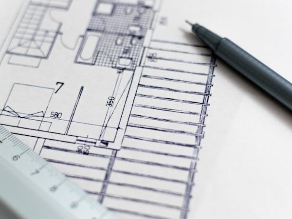 Arhitektura, graditeljstvo i geodezija