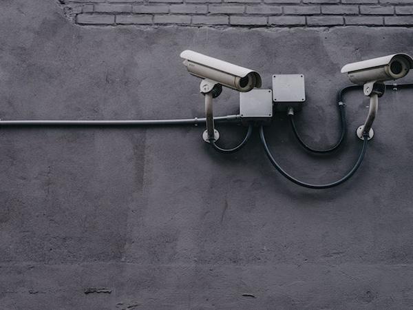 Sigurnost i zaštita