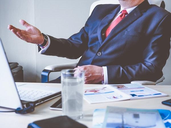 Upravljanje, organizacija i savjetovanje