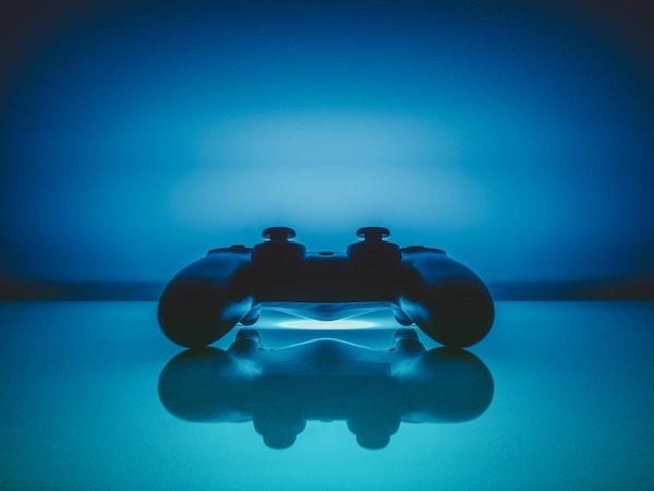 Video igre i igraće konzole