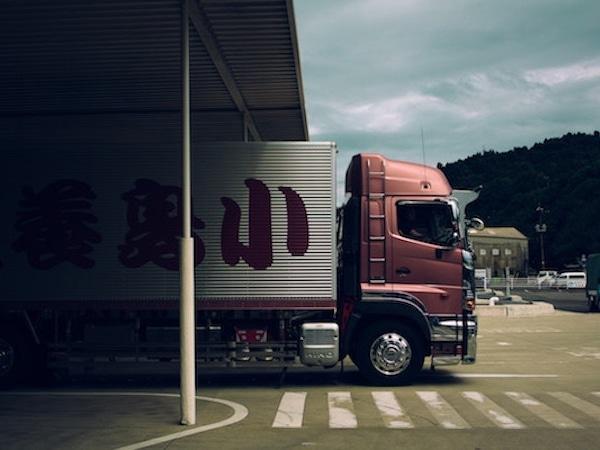Transport i selidbe