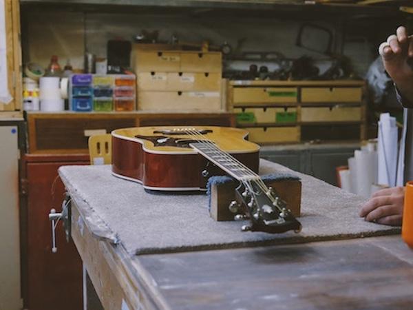 Servisiranje uređaja, opreme i instrumenata