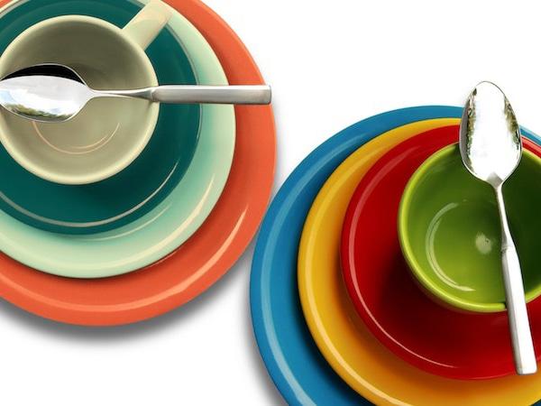 Suđe i posuđe