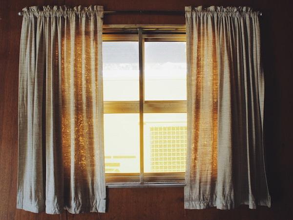 Kućanski tekstil
