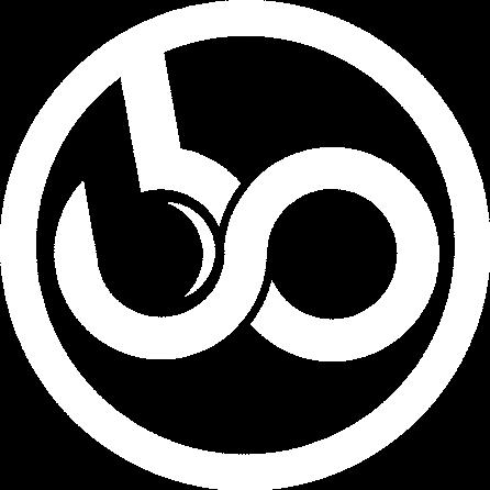 besplatni oglasi logo