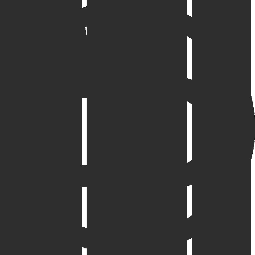 besplatne web lokacije za mobilne pornografije ebony mama i sis porno